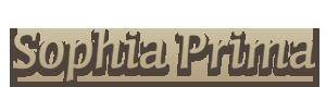 Sophia Prima: діалог вічного повернення